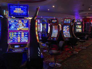 Guvenilir Ucretsiz Slot Oyunlari